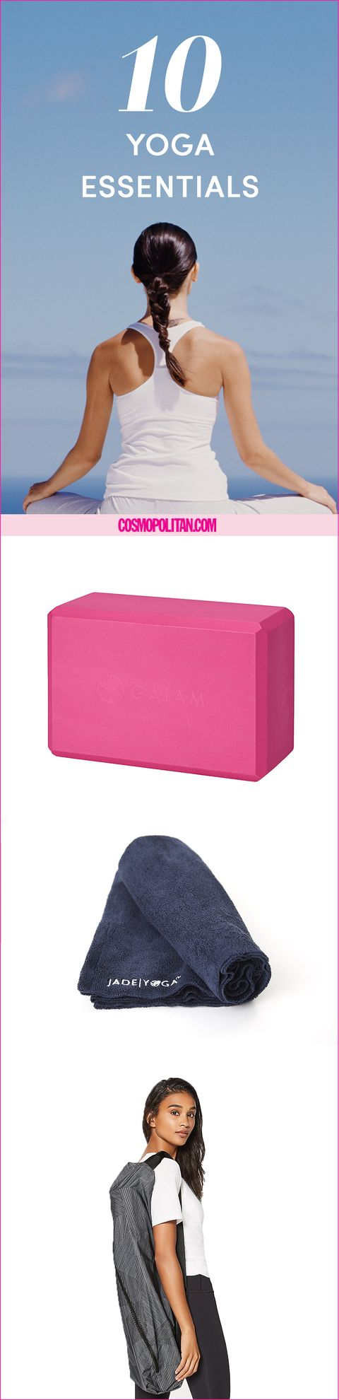 Pink, Magenta, Rectangle, Physical fitness, Furniture, Linens,