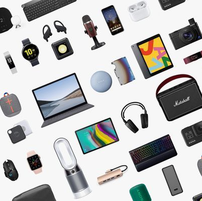 Don't miss the year-end sale on tech products
