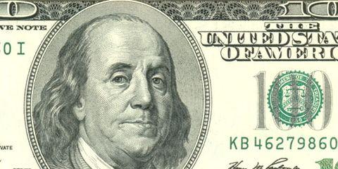 100 Dollar Bill Cropped