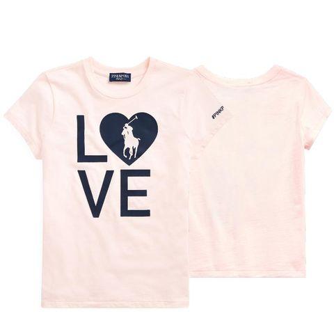 Pink Pony Live Love