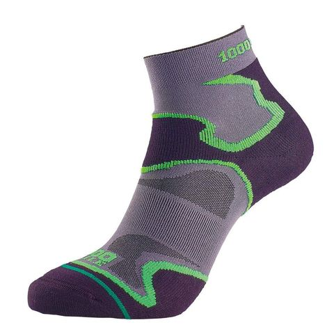 6f581fee8d Best socks for runners – the best compression, ankle and hidden ...