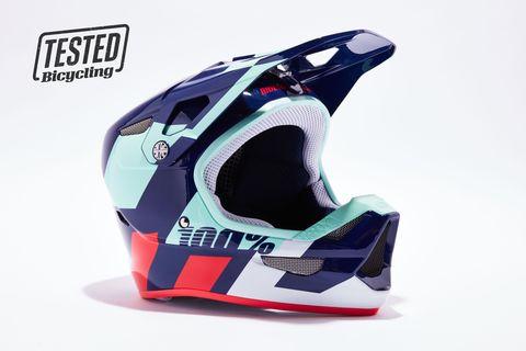 Helmet, Motorcycle helmet, Personal protective equipment, Headgear, Sports equipment,