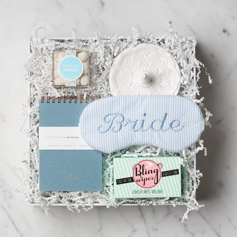 15 Best Bridal Shower Gift Ideas Cute Bridal Gifts For The Bride