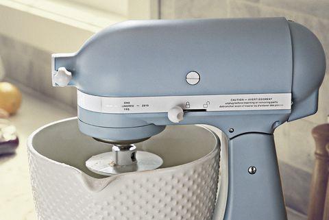 Kitchenaid Stand Mixer Cover KitchenAid's New...