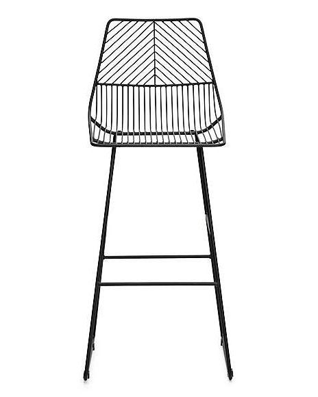 dunelm bar stools