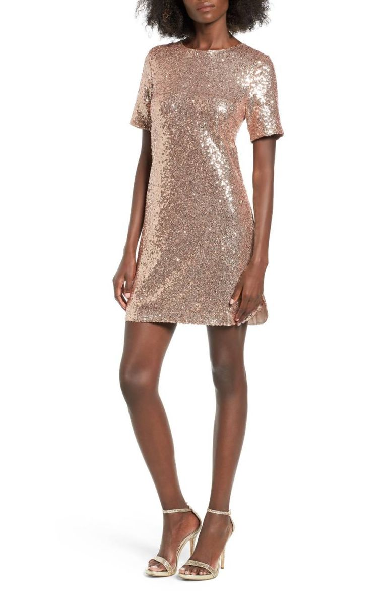 16 Dresses To Wear To a Spring Wedding - Wedding Guest Outfits for ...