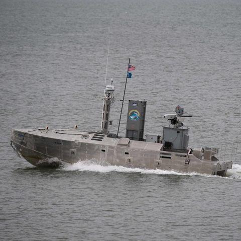 Vehicle, Boat, Watercraft, Naval ship, Navy, Warship, Ship, Gunboat, River monitor, Destroyer,