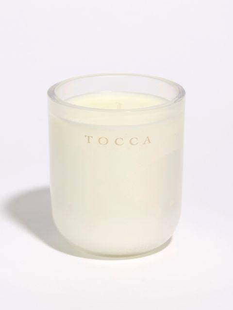 White, Milk, Lactose, Dairy, Soy milk, Raw milk, Food, Drink, Glass, Plant milk,
