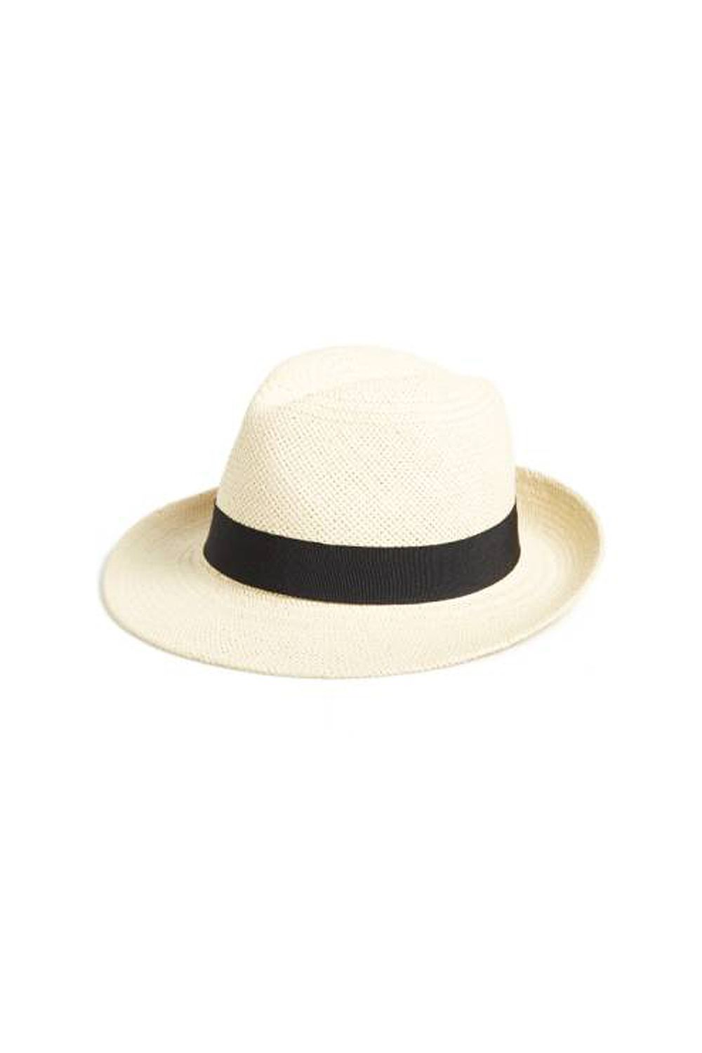Hats for Summer