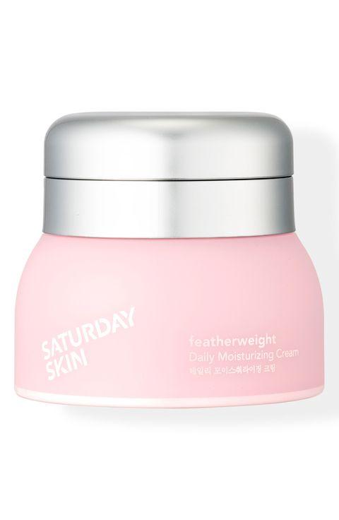 Product, Pink, Skin, Beauty, Cream, Skin care, Cream,