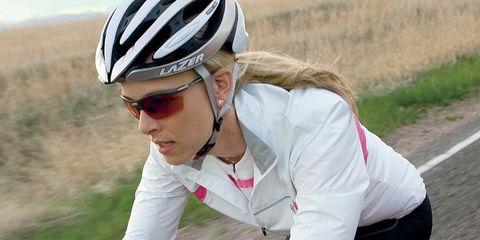 1003-cyclist.jpg