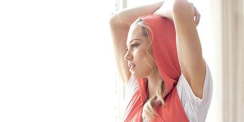 1003-model-yoga-clothes.jpg