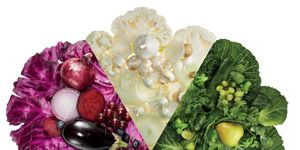 1003-vegetables.jpg