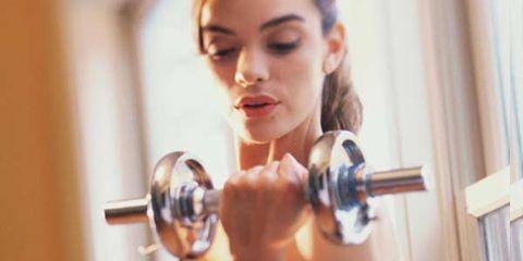 1003-workout-tips-art.jpg