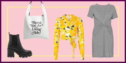 Clothing, Yellow, Fashion illustration, Footwear, Design, Outerwear, Font, Pattern, Pattern, Dress,