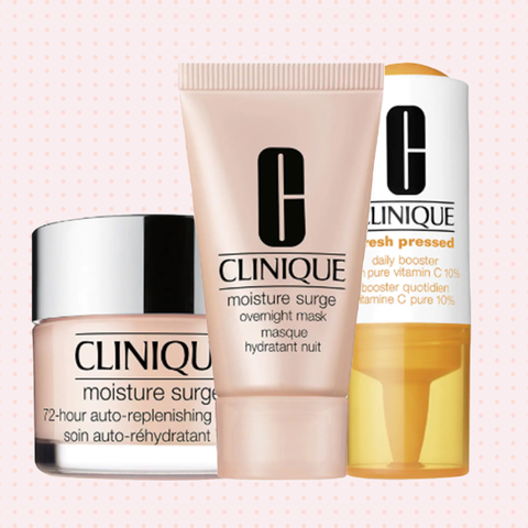 Product, Beauty, Skin, Skin care, Beige, Cream, Material property, Moisture, Fluid, Lotion,
