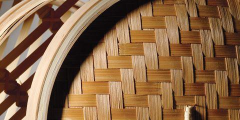 1004-old-school-bamboo-steamer.jpg