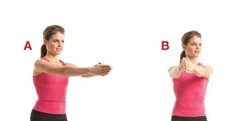 1004-superior-stretch-core-rotations.jpg