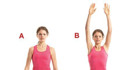 1004-superior-stretch-jumping-jacks.jpg
