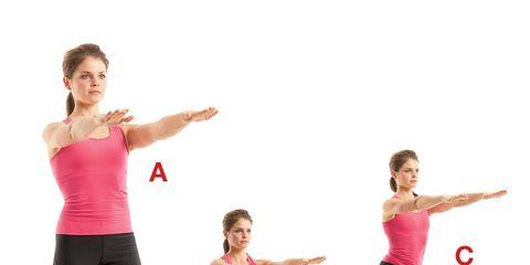 1004-superior-stretch-side-lunge.jpg