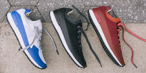 f1e8f29809cf These Are the 11 Coolest Sneakers of the Week