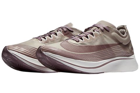 Shoe, Footwear, Outdoor shoe, White, Sneakers, Running shoe, Walking shoe, Product, Tennis shoe, Brown,