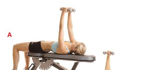 1006-2pc-workout-dbell-bench-press.jpg