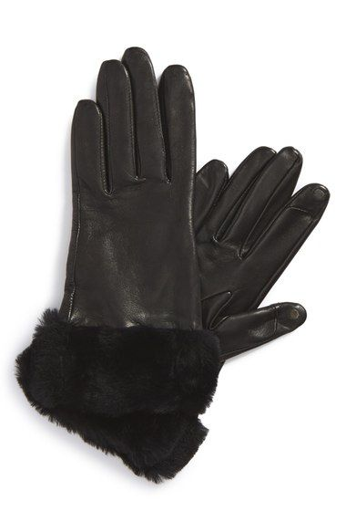 Glove, Safety glove, Personal protective equipment, Sports gear, Leather, Fur, Fashion accessory, Hand, Bicycle glove,