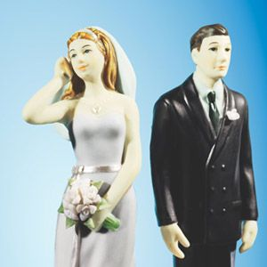 Cheating Spouses: Why Both Men and Women Are Straying from