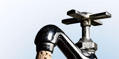 1007-tap-water-art.jpg