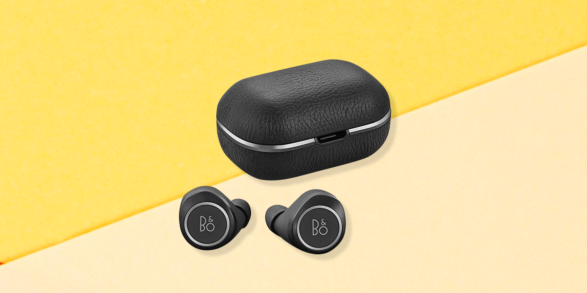 Bang & Olufsen Earbud Headphones Are On Sale On Amazon For $100 Off