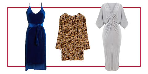 ff2a867f205f 10 Perfect Holiday Party Dresses Under  100 So You Can Save Some Money for  Gifts