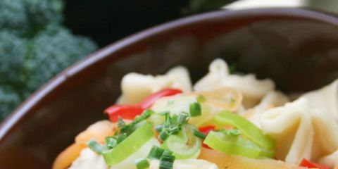 1009-tofu-kimchi.jpg