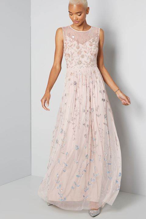 23 Best Cheap Prom Dresses 2019 Where To Buy Affordable Prom Dresses