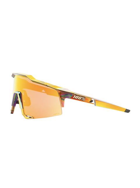 Eyewear, Sunglasses, Glasses, Personal protective equipment, Yellow, Goggles, Orange, Vision care,
