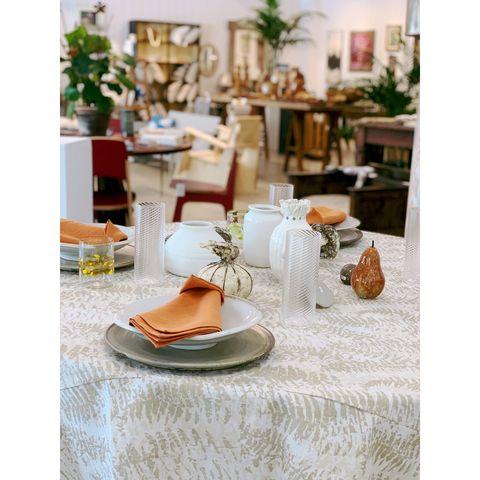 tillett table cloth