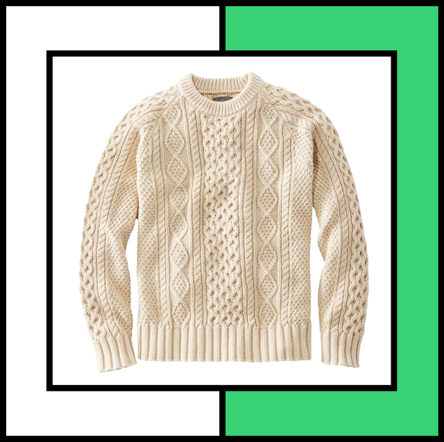 13 Best Cheap Sweaters for Men 2018 Men's Sweaters for
