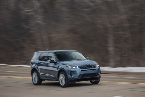 Land vehicle, Vehicle, Car, Sport utility vehicle, Motor vehicle, Compact sport utility vehicle, Mini SUV, Automotive design, Range rover evoque, Luxury vehicle,