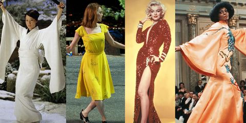 c93ac7868531d The 101 most iconic movie dresses of all time