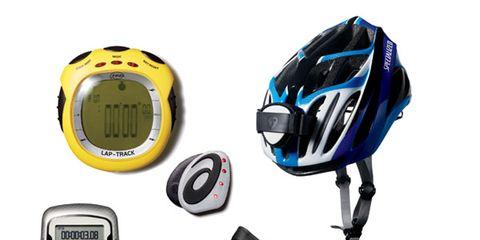 1010-fitness-gadgets-art.jpg