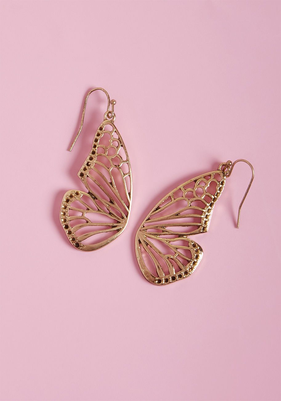 16 Best Prom Accessories 2018 - Prom Jewelry, Bags and Hair Accessories