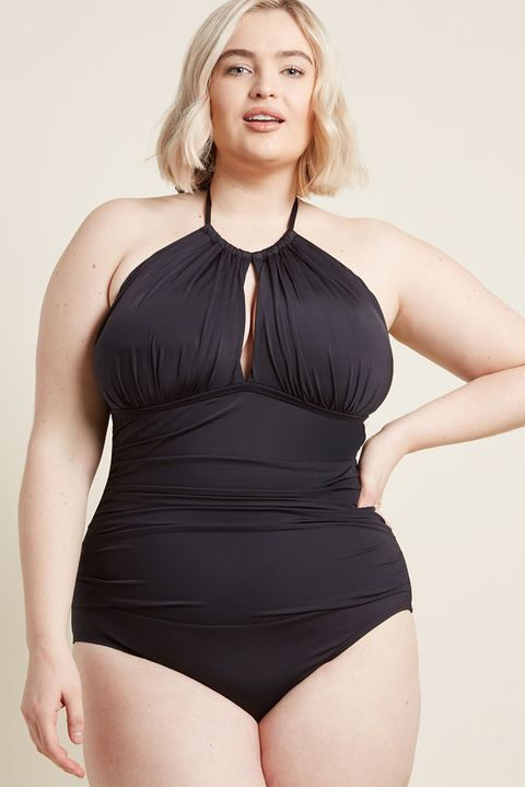 13 Best Swimsuits For Big Busts Best Swimsuits For Large