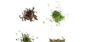 1011-green-tea-secrets.jpg