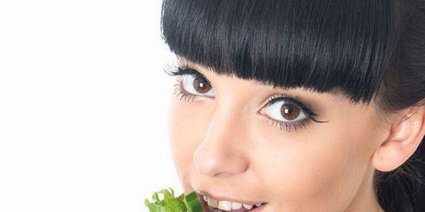 1011-healthy-eating-art.jpg