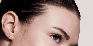 1012-makeup-slider.jpg