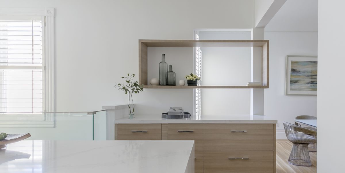 Everything You Need To Know About Minimalist Design