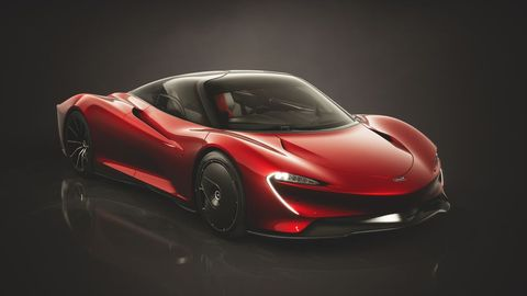 Land vehicle, Vehicle, Car, Supercar, Sports car, Automotive design, Performance car, Coupé, Concept car, Mazda ryuga,