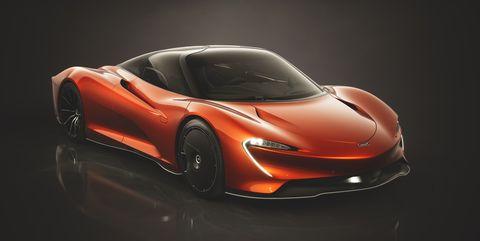 Land vehicle, Car, Sports car, Supercar, Automotive design, Vehicle, Performance car, Concept car, Coupé,