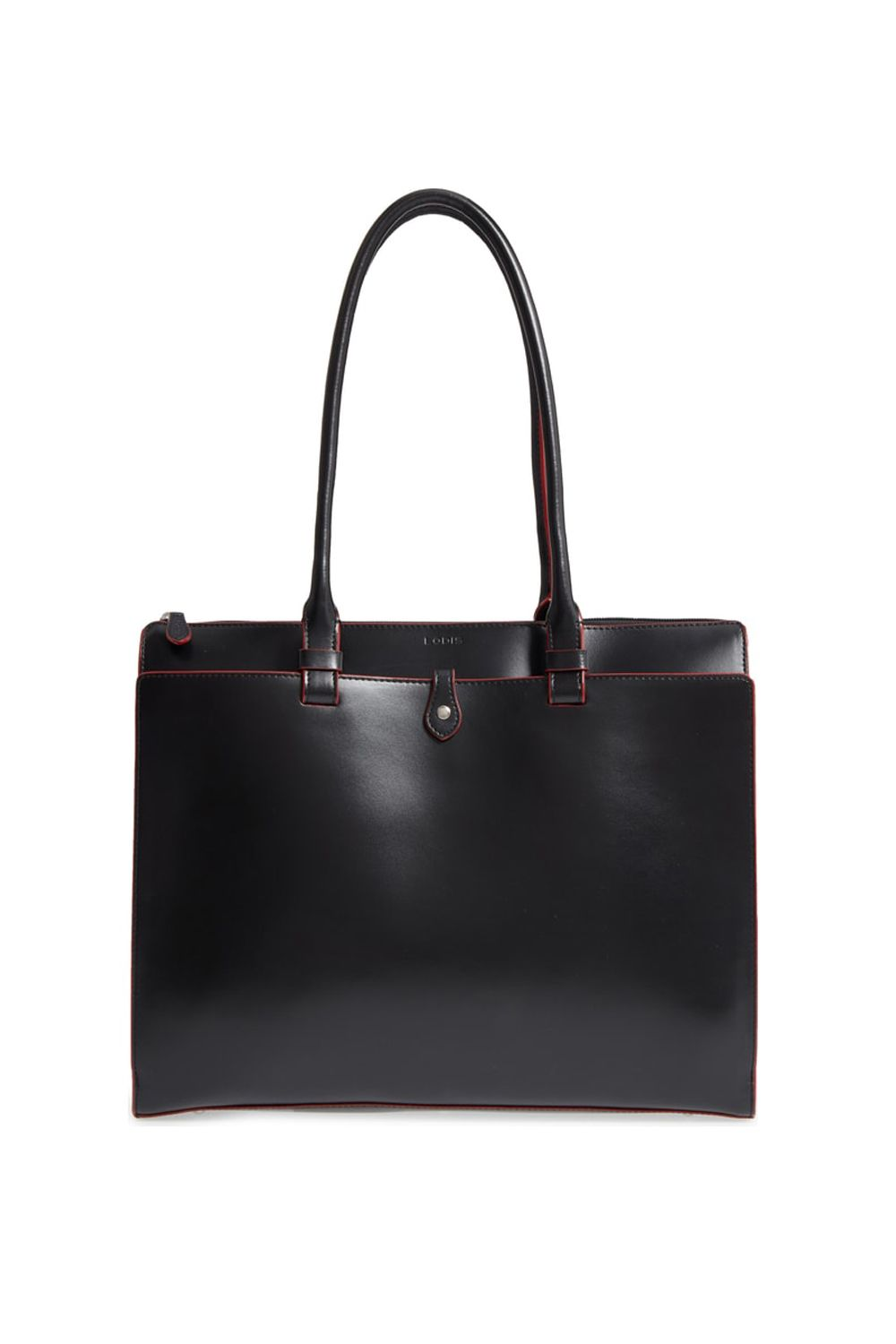 f9c1f1196696 15 Best Laptop Bags for Women 2018 - Stylish Computer Totes and Handbags