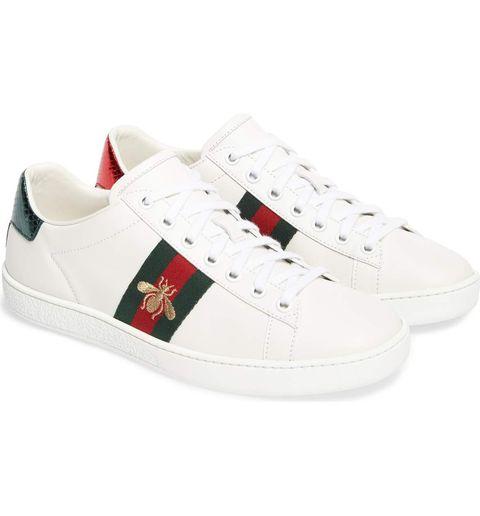 Footwear, White, Shoe, Sneakers, Product, Skate shoe, Plimsoll shoe, Walking shoe, Athletic shoe, Carmine,